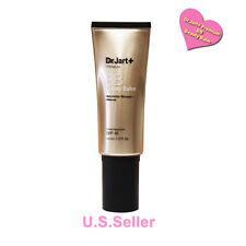 Dr.Jart+ Premium Beauty Balm SPF 45 BB cream 40ml 01 Light-Medium <US Seller>