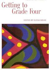 HAL LEONARD STUDENT PIANO LIBRARY SONGBOOK GETTING TO GRADE FOUR SONG BOOK