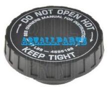 FOR CHRYSLER 300C 3.0TD 3.5 5.7 6.1 05 06 07 08 09 RADIATOR CAP V6 V8 SRT CRD
