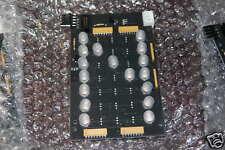 SCC Static Controls CB-0970-007 LED    Display  NEW