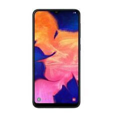 Samsung Galaxy A10e 32GB Boost Mobile