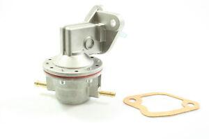 Benzinpumpe fuel pump Kraftstoffpumpe für Volvo Penta AQ130D AQ165A AQ170A
