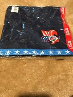 24th World Scout Jamboree Neckerchief 2019 USA Contingent IST WSJ BSA Uniform