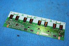 INVERTER T87I110.00  tv Techwood Natus S 1026 FHD PAGAMENTO ALLA CONSEGNA