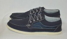 Magellan Outdoors Men's Everett Casual Shoes Size 12
