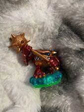 Skylanders Spyro's Adventure WHAM-SHELL Figurine!