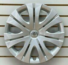 "2009 2010 TOYOTA COROLLA 16"" Hubcap Wheelcover Factory Original 42621-02090"