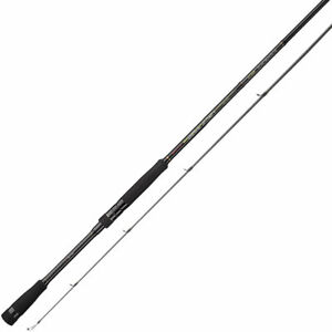 """Major Craft Soul Stick Spinning Rods / 7'6""""-8'6"""" / L, ML, M, MH, H, HH"""