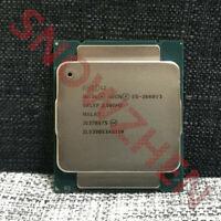 Intel Xeon E5-2680 V3 CPU 12-Core 2.5GHz SR1XP 30MB 120W LGA 2011-3 Processor