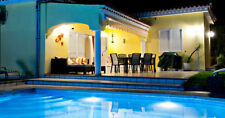 April Villa Accommodations in Spain 6