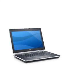 Notebook e portatili Dell Dell Latitude E6430