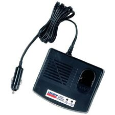 Lincoln Industrial 1215 Cargador 12 Volt for 1200.1242 and 1244