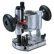 Makita 195563-0 Compact Router Plunge Base for Xtr01z
