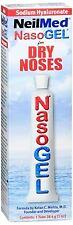 NeilMed NasoGEL 1 oz (Pack of 5)