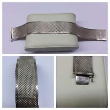 Bangle Egypt Silver Plated