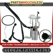 Right Fuel Pump For 2003-2005 Lincoln LS 2004 C312ZN