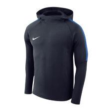 Nike Fußball Jacken für Herren in Größe M günstig kaufen | eBay
