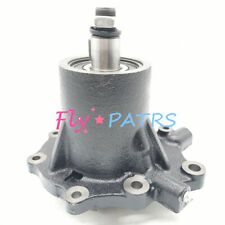 water pump For Hino H07C H07CT H07D H06CT H06C
