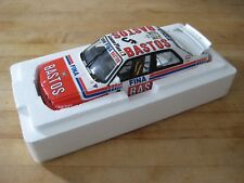 1:18 BMW M3 Diecast Winner 24h Spa Francorchamps 1992. Team Bigazzi. RARE M3 !!