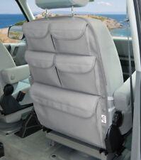 UTILITY für Fahrerhaussitze VW T4 California oder Multivan