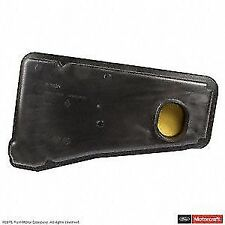 Motorcraft FT113 Transmission Filter Screen Assembly Ford YC3Z-7A098-AA