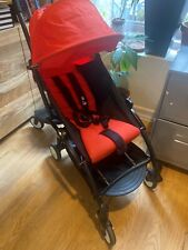 New ListingYoYo Stroller babyzen And Ride On Board ( in Red ) #travel #lighweight