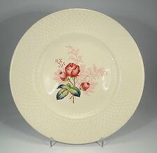"Spode Dîner ""Lady Anne"" Plate 27 cm."