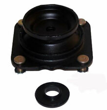 Anchor 704954 Front Strut Mount