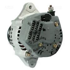 Alternator Fits Yanmar 2TNE68  2TNE-68 2TNE  Kubota 35amp 119620-77202