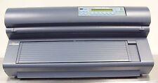 IBM InfoPrint 4247-X03 Dot Matrix Printer with IPDS - 800CPS Parallel Ethernet