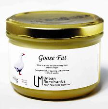 Goose Fat 180g