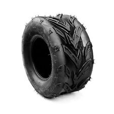 145/70-6 Tire for the Monster Moto MM-B80 Mini Bike