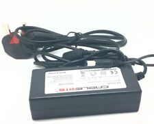 12v samsung syncmaster p2370 Monitor power supply adapter includes uk lead