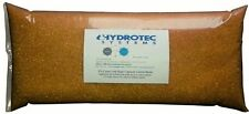 8000 gr Water Softener Resin (0.25 CuFt=7.08 L)or(12.5 lbs=5.67 Kgr)-Replacement