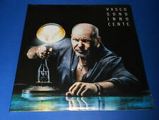 Vasco Rossi - Sono innocente - 2LP 2014  SIGILLATO
