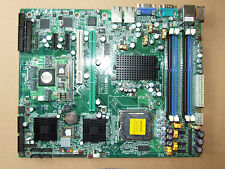 Tyan Transport GT20 Server Motherboard LGA 775 Intel Tomcat i7221A S5151 AIC8110