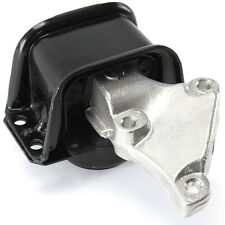 Support moteur avant droit de Peugeot 307 2.0 Hdi 90 =183993 8391931 80001989