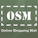 Online-Shopping-Mall