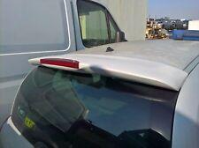 SPOILER RENAULT CLIO 2 II TIPO V6 3000 GREZ  FARO ORIG AUTO  F136-2G SI136-2-1
