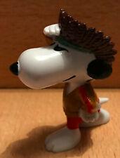 "Snoopy #schleich NEUF dans neuf dans sa boîte-Comme neuf dans boîte!!! /""Scenery Pack CHRISTMAS/"" 22017"