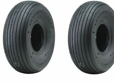 Tyres Aircraft Parts & Accessories