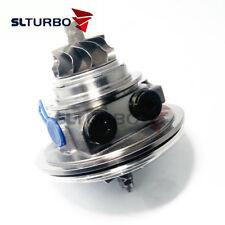 K03 CHRA Citroen C4 DS 3 1.6 THP 150 CV EP6DT - Cartouche turbo 5303-970-0120