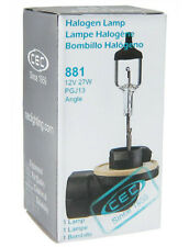 CEC Industries 881 Driving And Fog Light