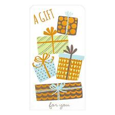 Gift Card Money Wallet Card Cash Gifts Vouchers Token Cheque Holder Simon Elvin