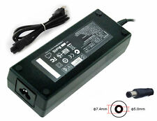 130W Adapter for Dell Inspiron 14R (5420), 15R (N5010), 15R (N5110), HA130PM130