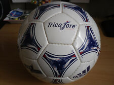 Adidas Tricolore réplique réplica Matchball World Cup 1998 France
