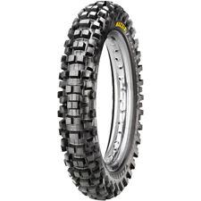 120x100-18 Maxxis It Desert Hard-extreme MX Enduro Motorbike Tyre Rear