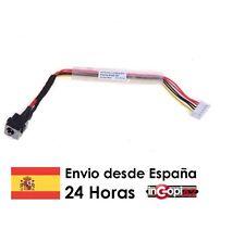ENTRADA CORRIENTE COMPAQ PRESARIO C700 C790 y HP DV2000
