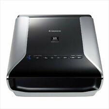 Canon Flatbed Scanner CanoScan 9000F Mark II AC100V 50 60Hz Windows 7 Windows 8