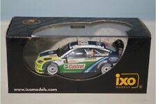 Ixo Ford Focus RS Winner M.Carlo 2006 1:43 RAM219